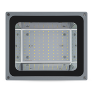 FLOOD LIGHT FRAME